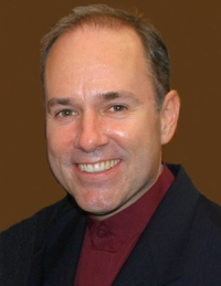Stephen Flaherty